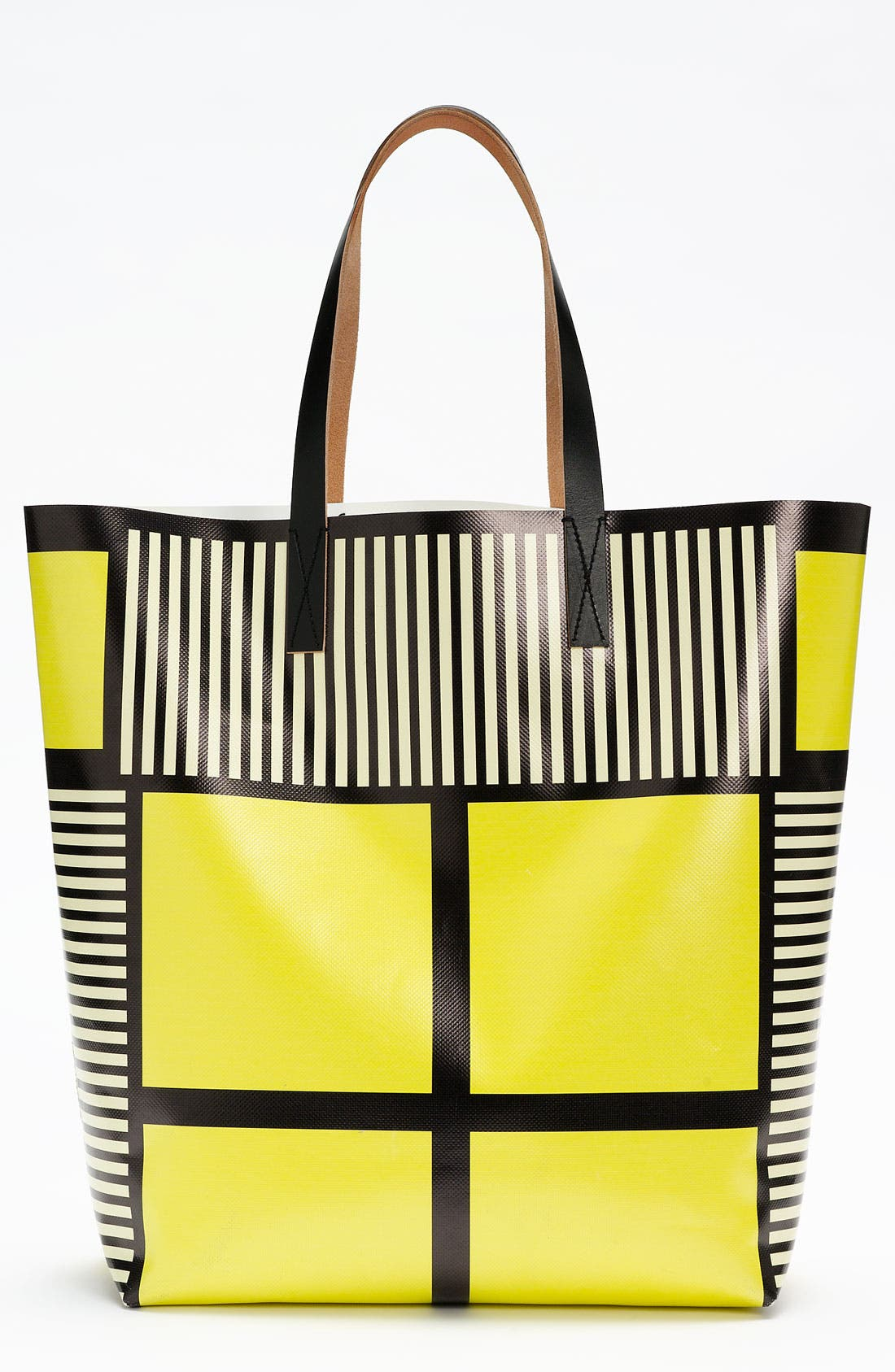 Alternate Image 1 Selected - Marni Tote