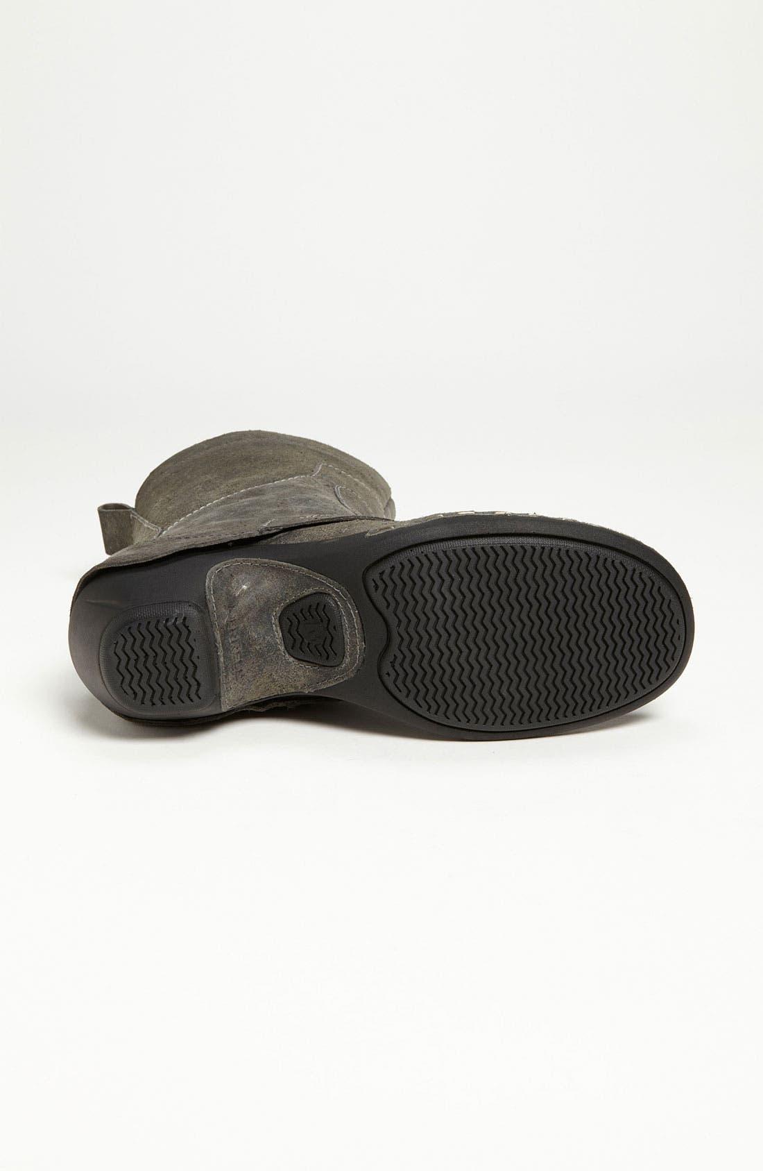 Alternate Image 4  - Merrell 'Luxe' Boot