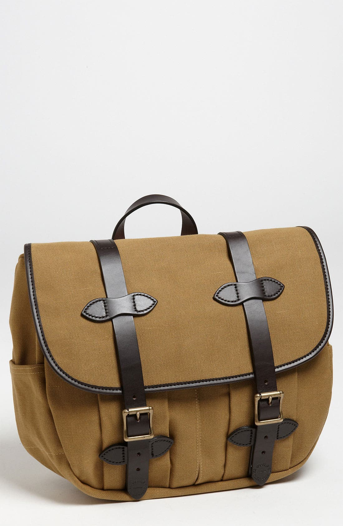 Alternate Image 1 Selected - Filson Medium Field Bag