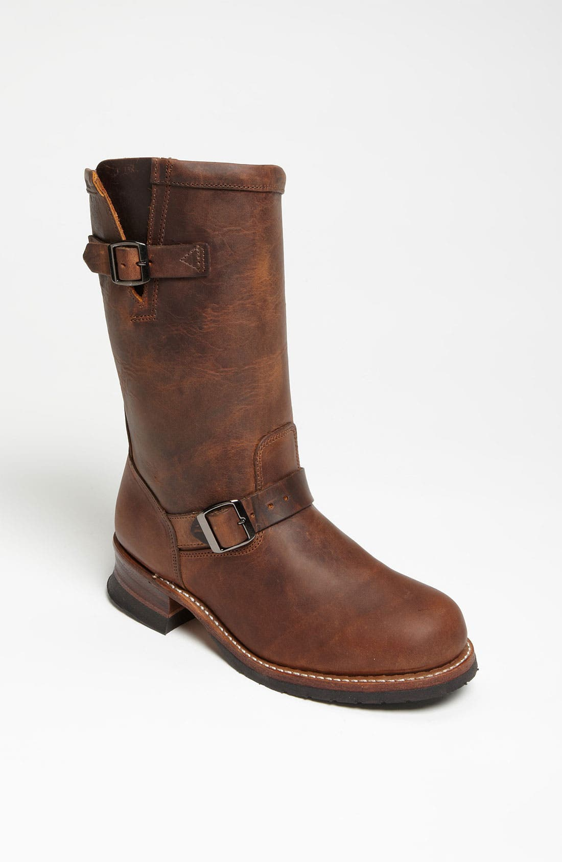 Alternate Image 1 Selected - Wolverine '1000 Mile - Stockton' Boot