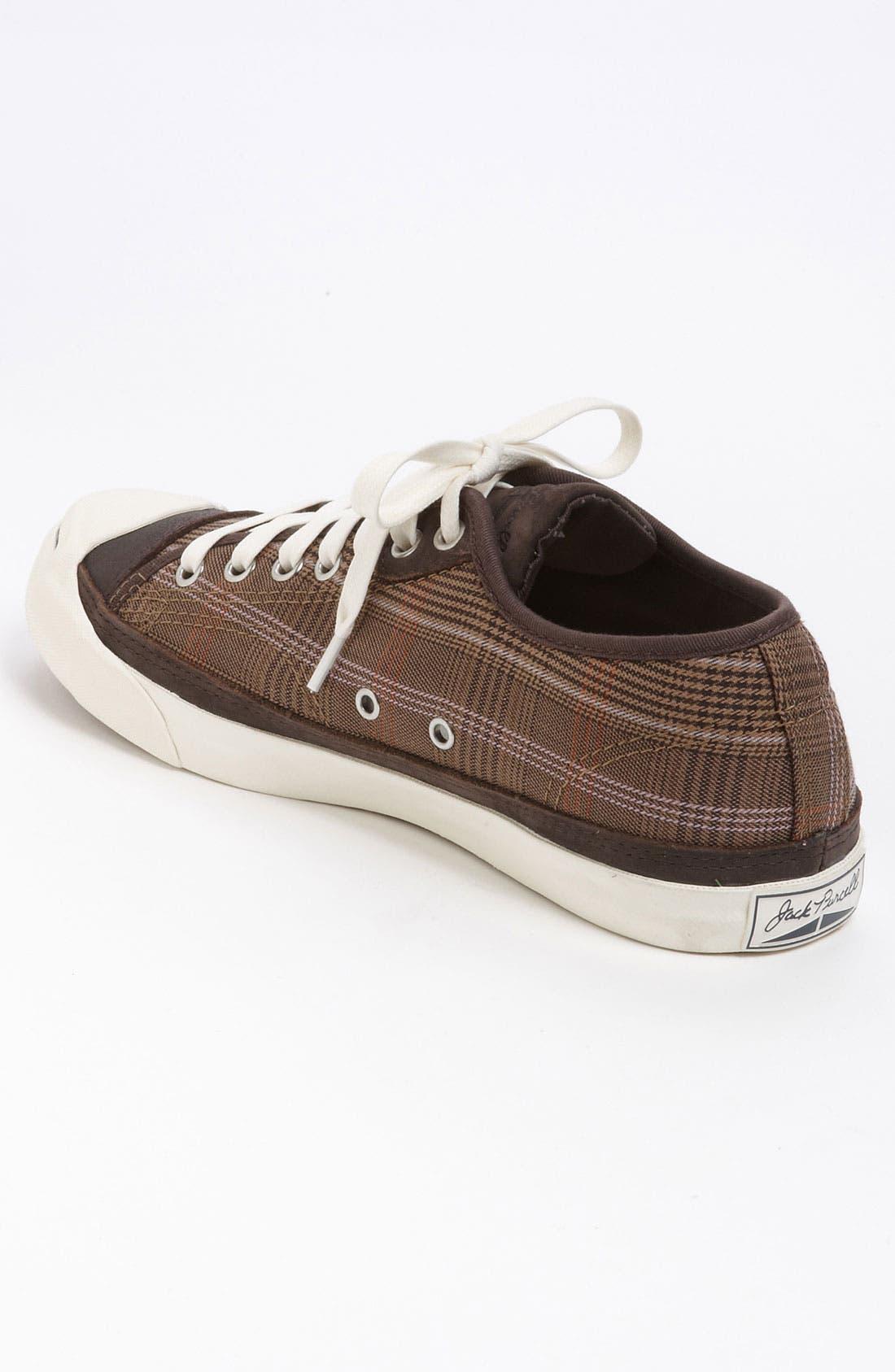 Alternate Image 2  - Converse 'Jack Purcell LTT' Sneaker (Men)
