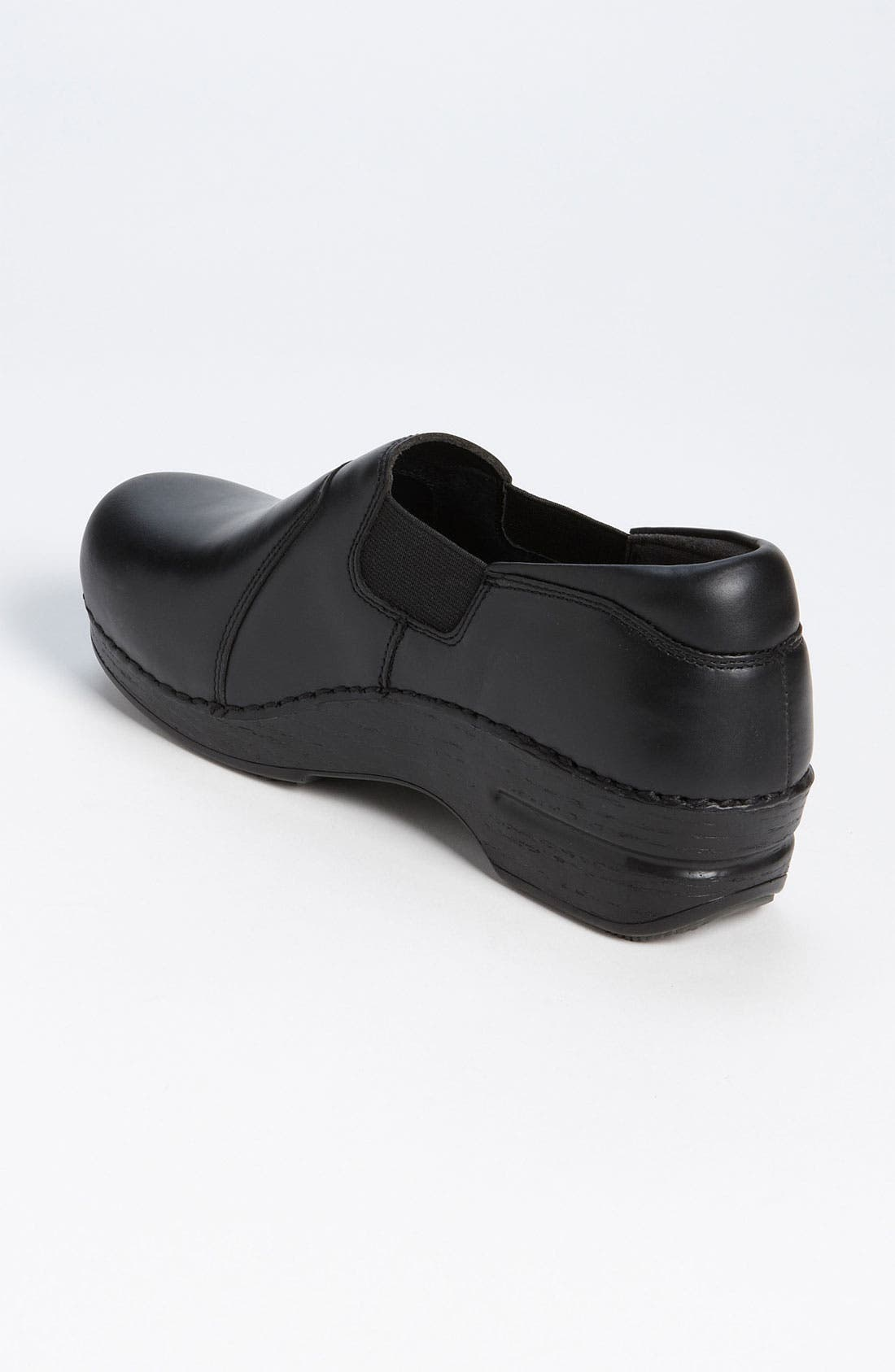 Alternate Image 2  - Dansko 'Tatum' Clog