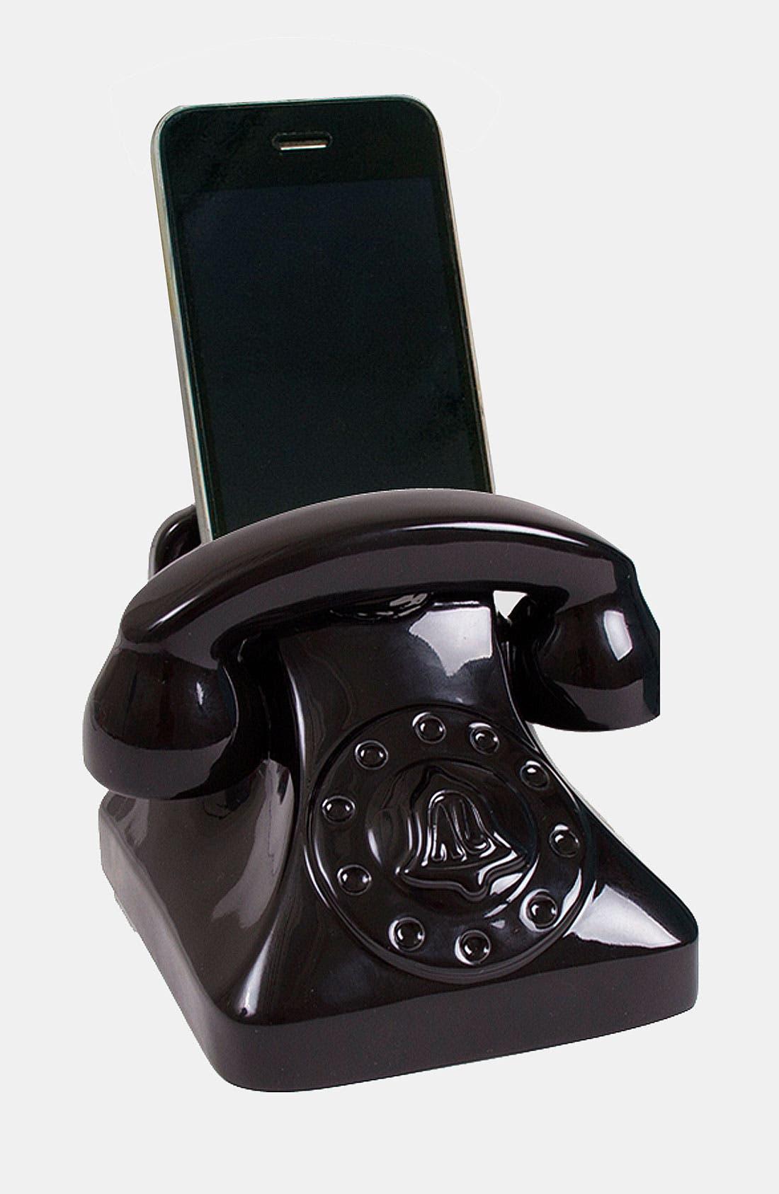 Alternate Image 2  - Jonathan Adler Universal Smart Phone Dock (Nordstrom Exclusive)