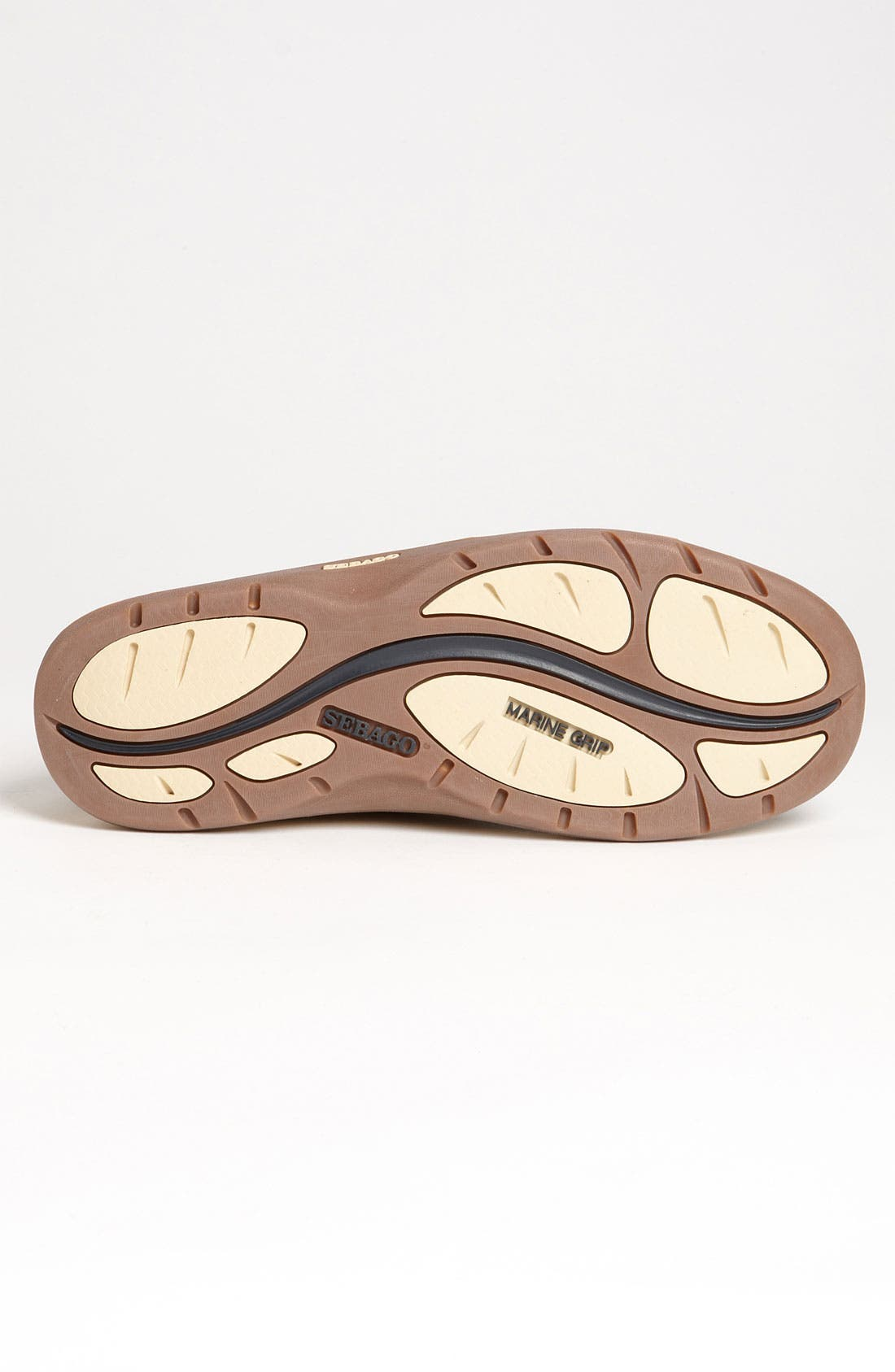 Alternate Image 4  - Sebago 'Clovehitch II' Boat Shoe