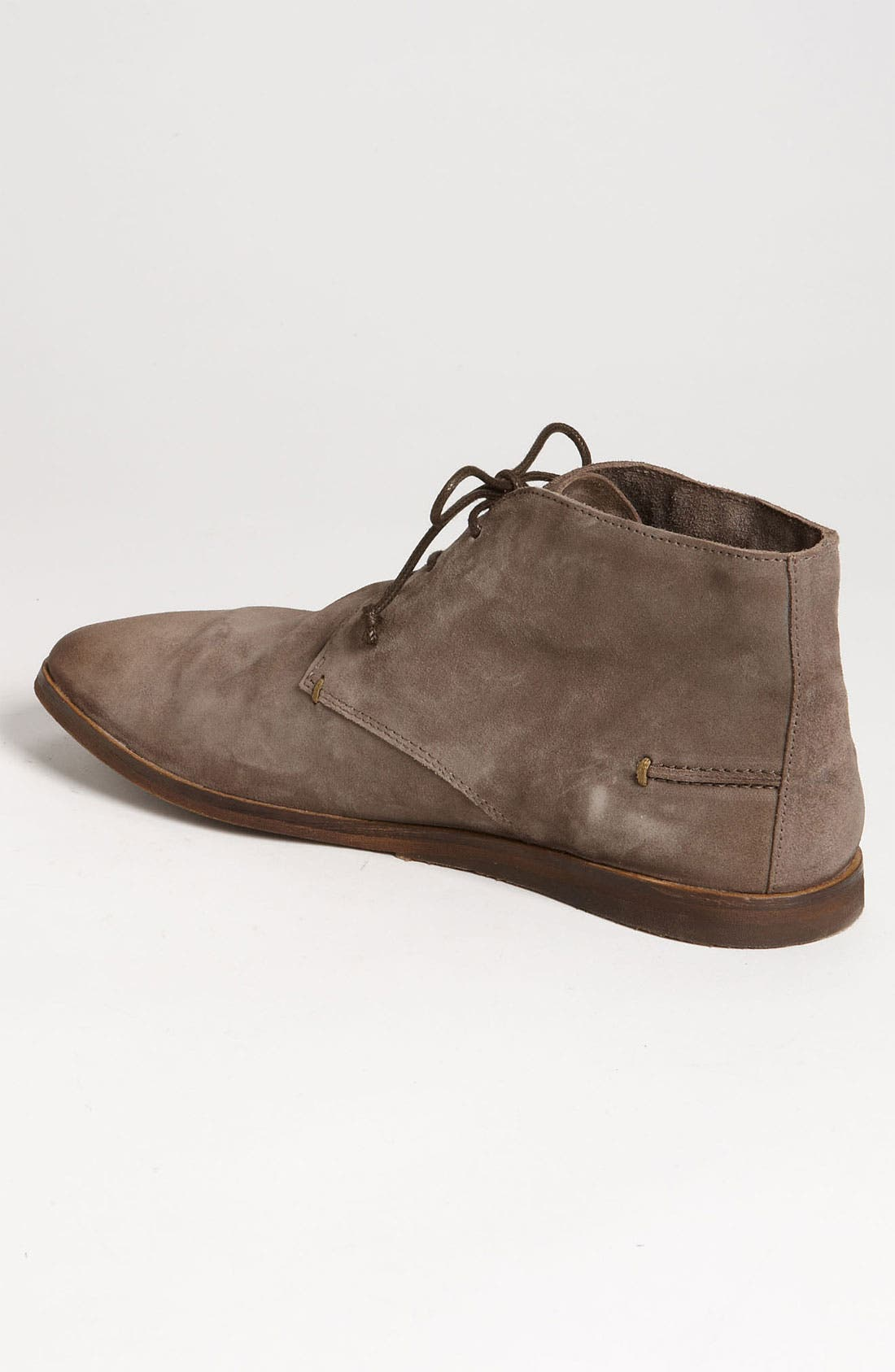 Alternate Image 2  - Kickers 'River' Boot (Online Only)