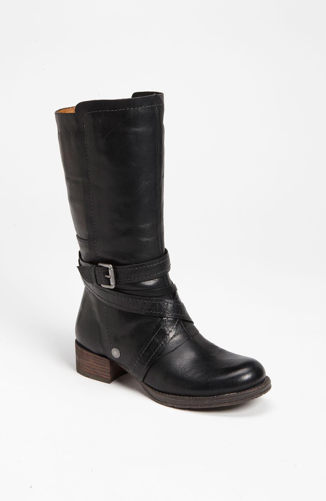 Alternate Image 1 Selected - Naya 'Sabre' Boot