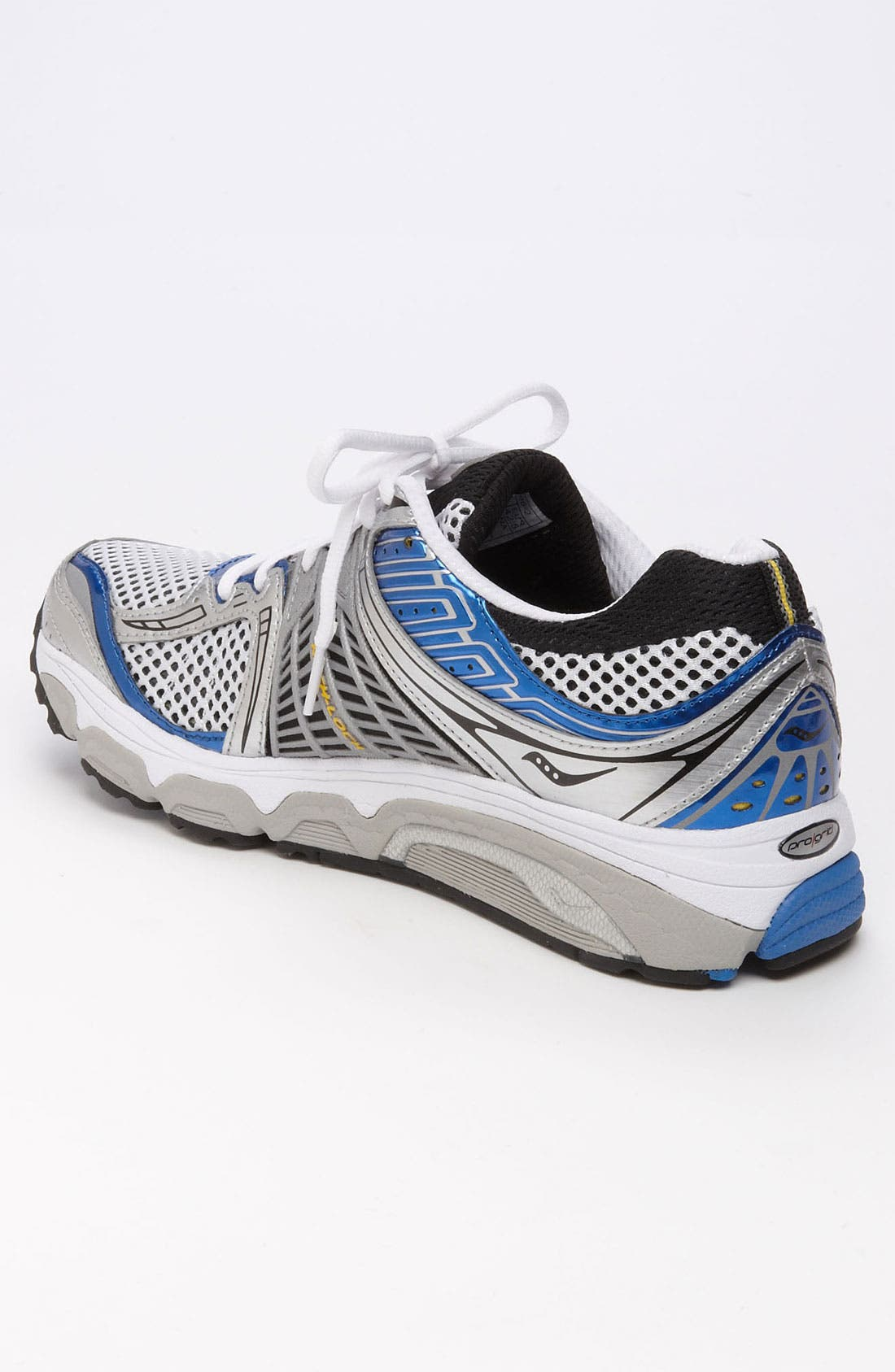 Alternate Image 2  - Saucony 'ProGrid Stabil CS2' Running Shoe (Men)