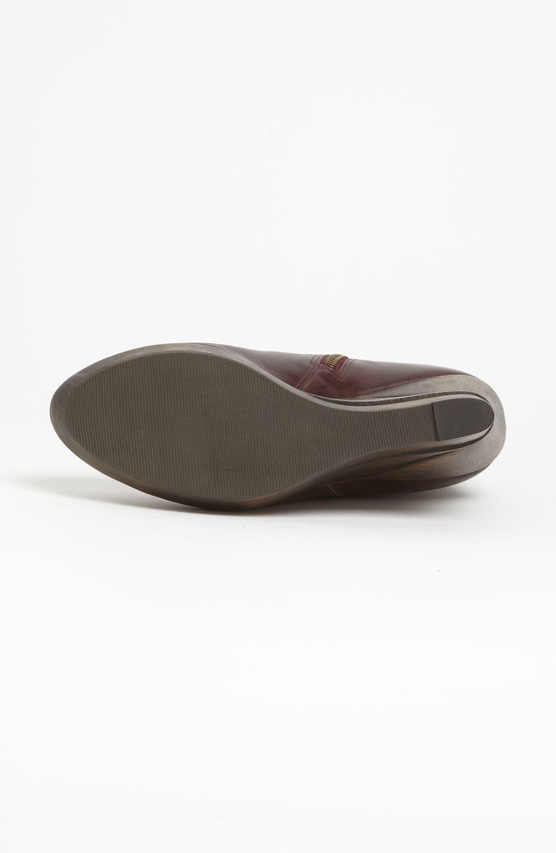 Alternate Image 4  - Diane von Furstenberg 'Opalista' Boot