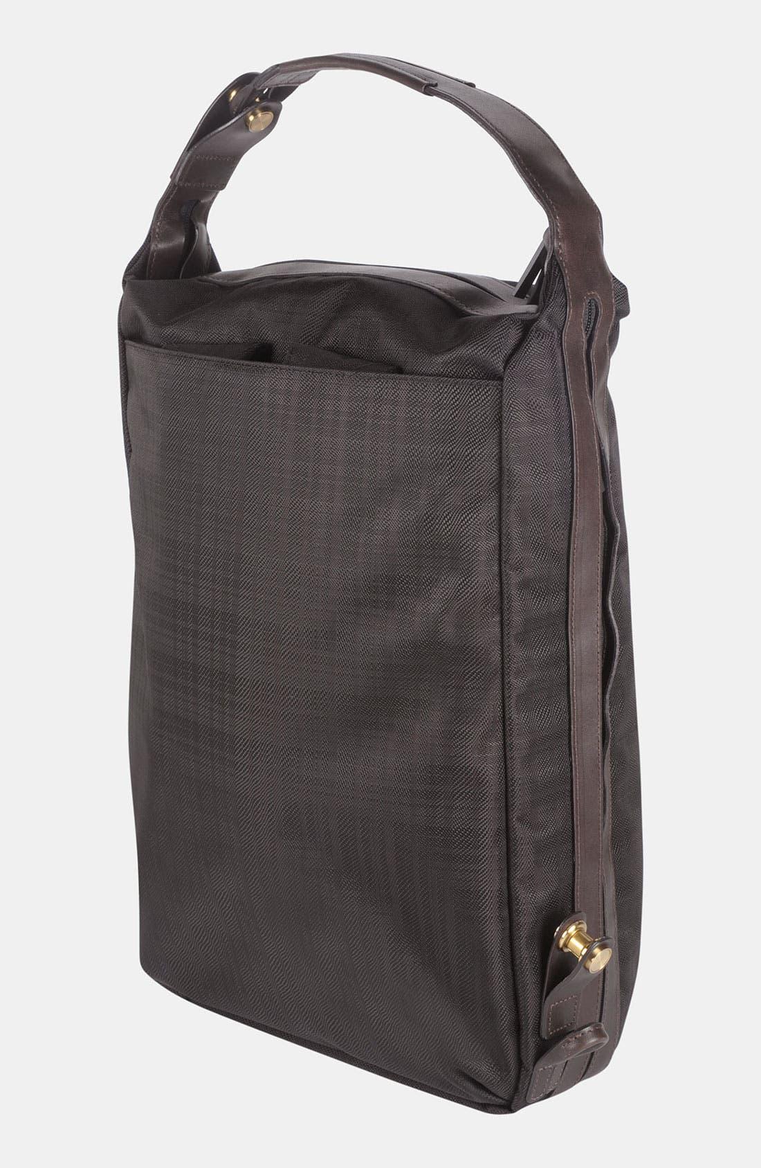 Alternate Image 3  - Tumi 'Dror' Backpack