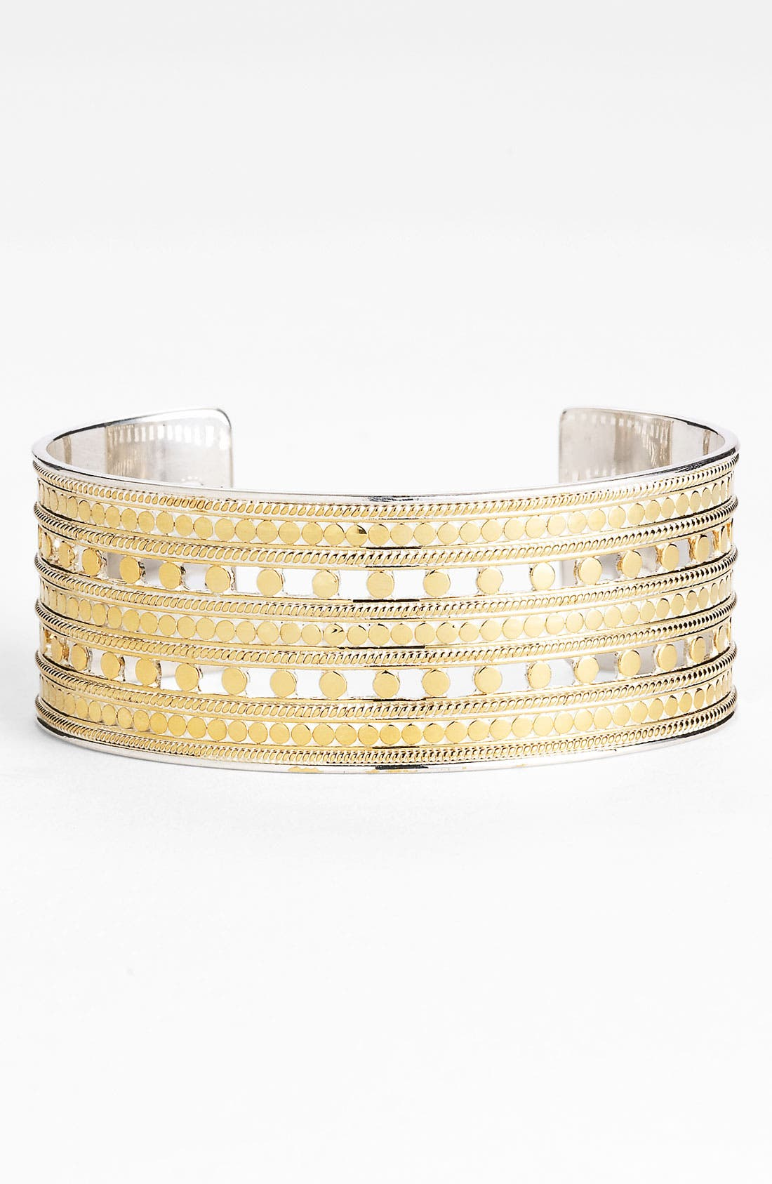 Main Image - Anna Beck 'Lombok' Medium Cuff (Online Only)