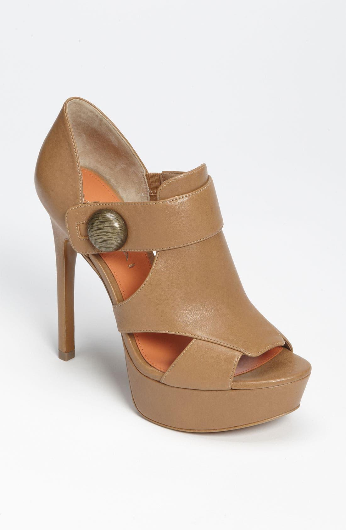 Alternate Image 1 Selected - Via Spiga 'Hartley' Sandal
