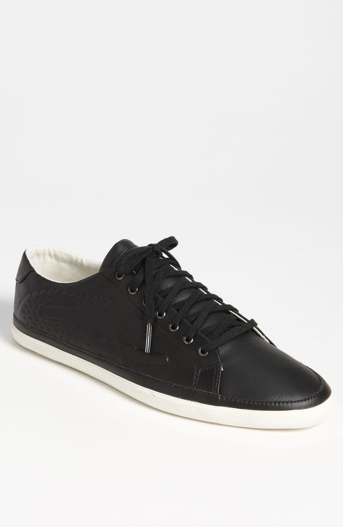 Main Image - Lacoste 'Bocana' Sneaker