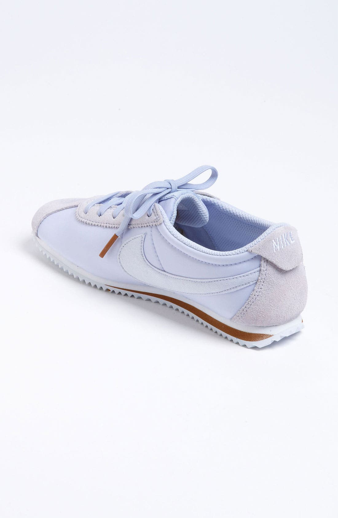 Alternate Image 2  - Nike 'Lady Cortez' Sneaker