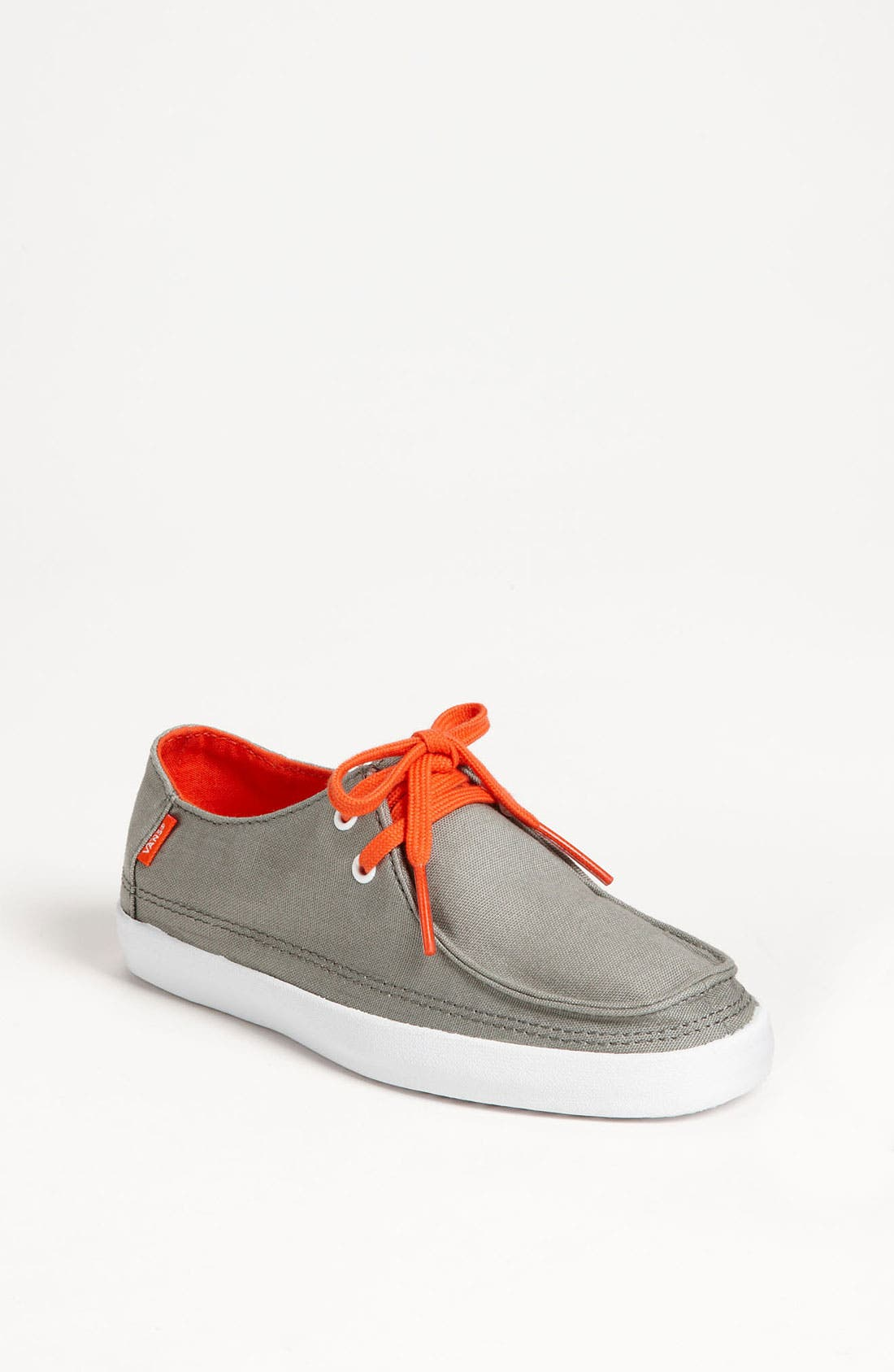 Alternate Image 1 Selected - Vans 'Rata' Sneaker (Toddler, Little Kid & Big Kid)