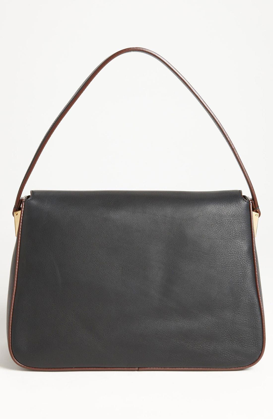 Alternate Image 4  - Fendi 'Forever - Big Mamma' Shoulder Bag