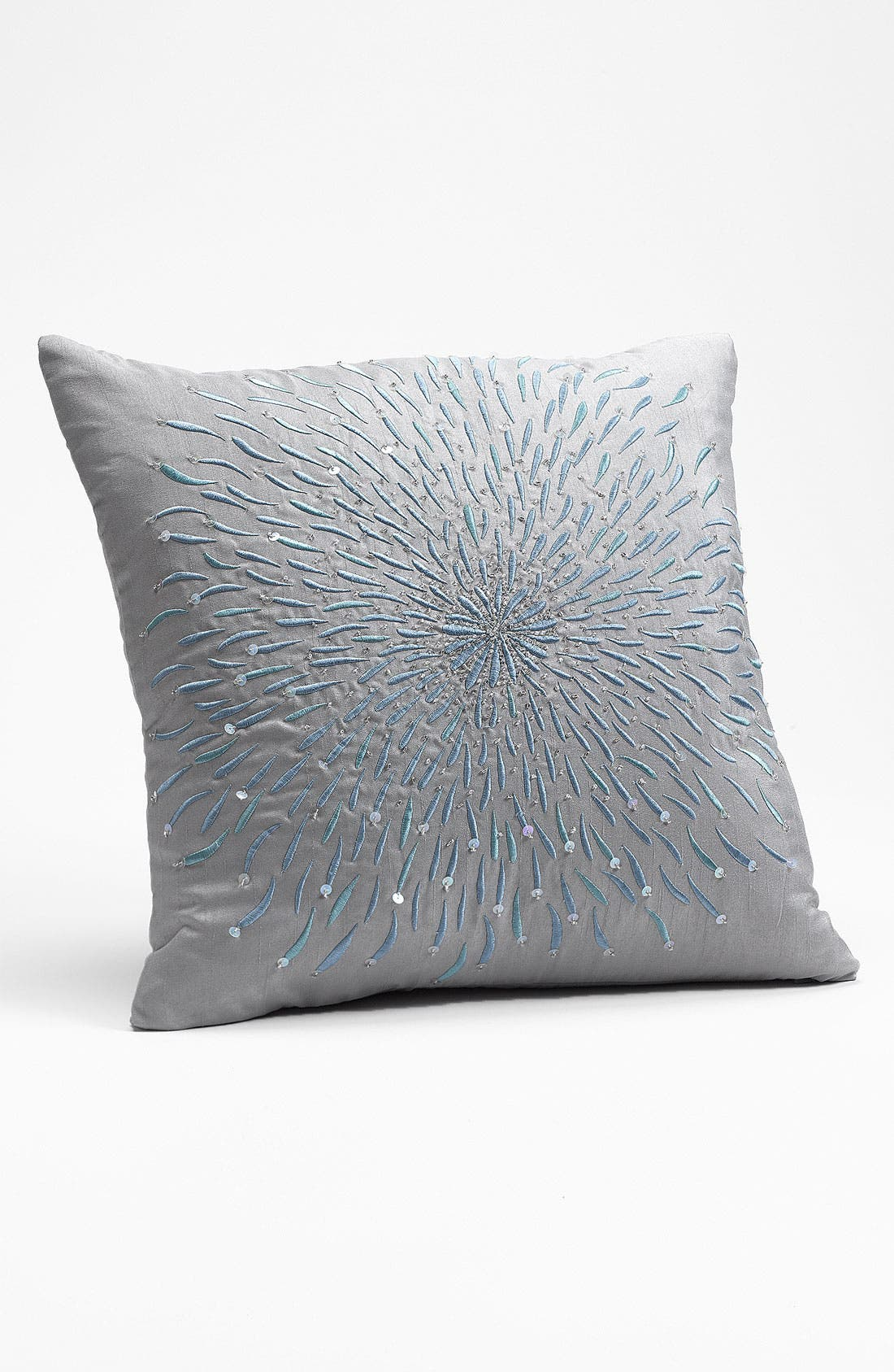 Alternate Image 1 Selected - Nordstrom at Home 'Exploded Flower' Pillow