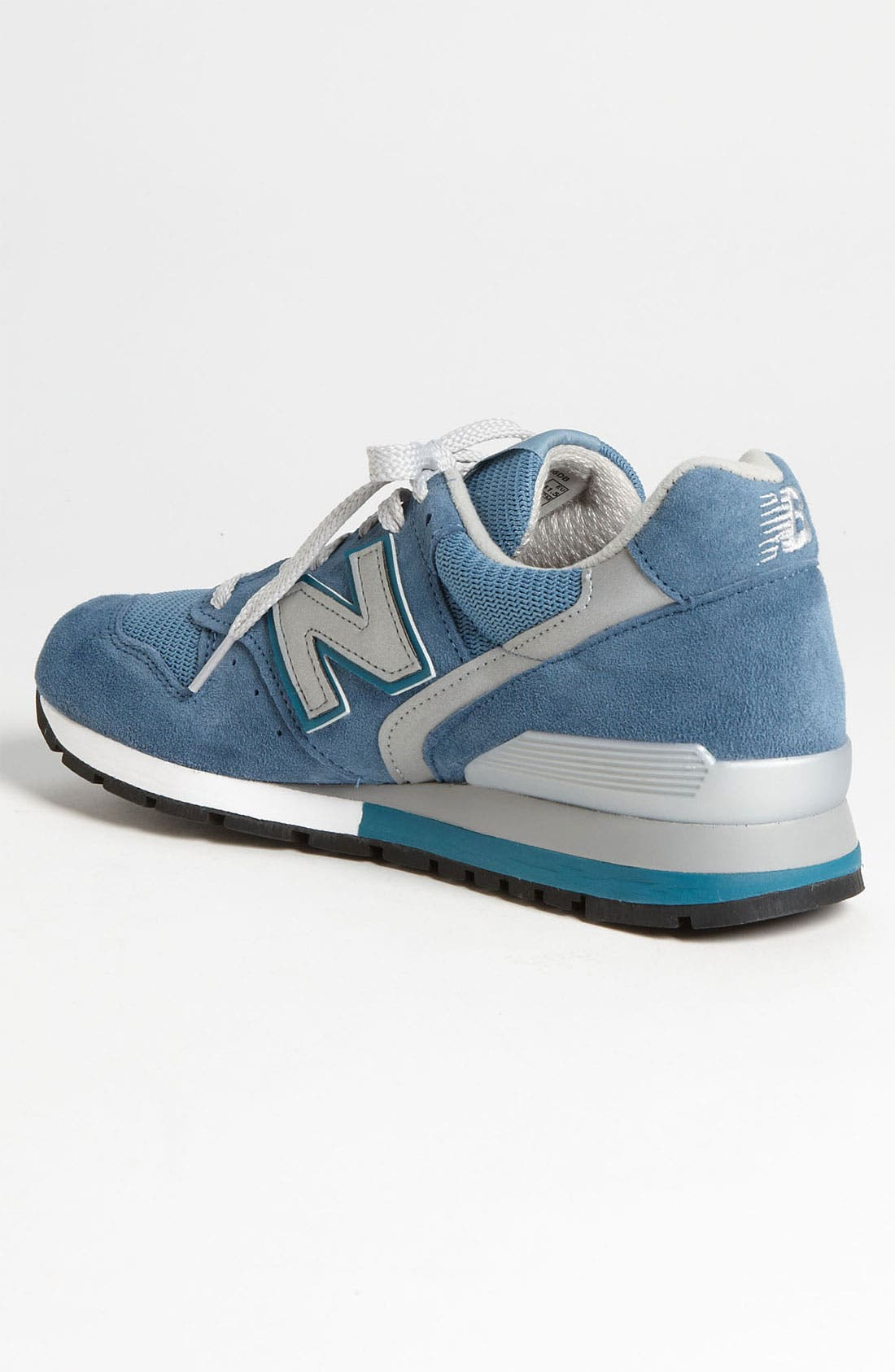Alternate Image 2  - New Balance '996' Sneaker (Men)