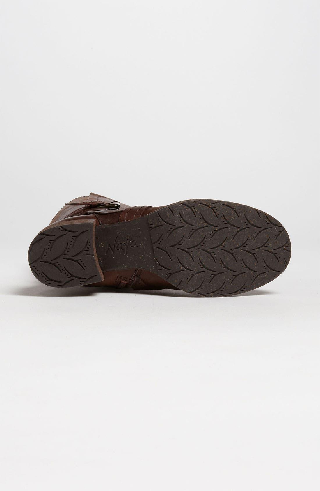 Alternate Image 4  - Naya 'Sabre' Boot