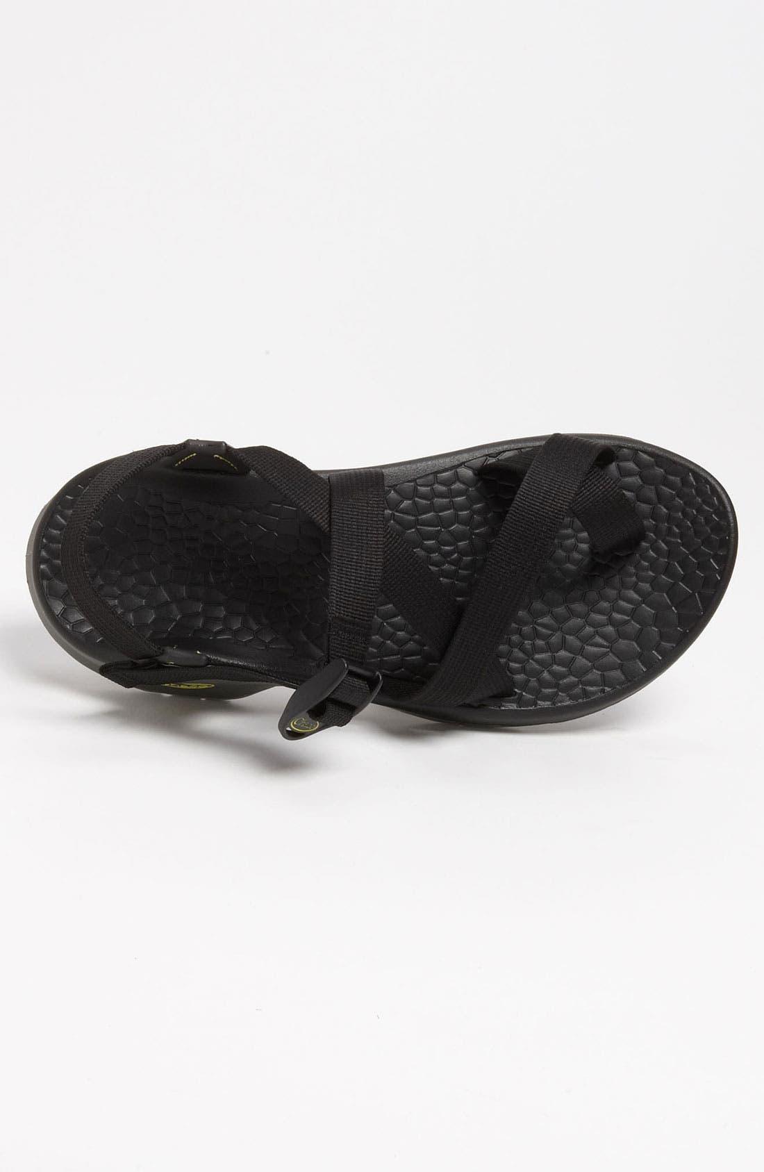 Alternate Image 3  - Chaco 'Updraft 2' Sandal