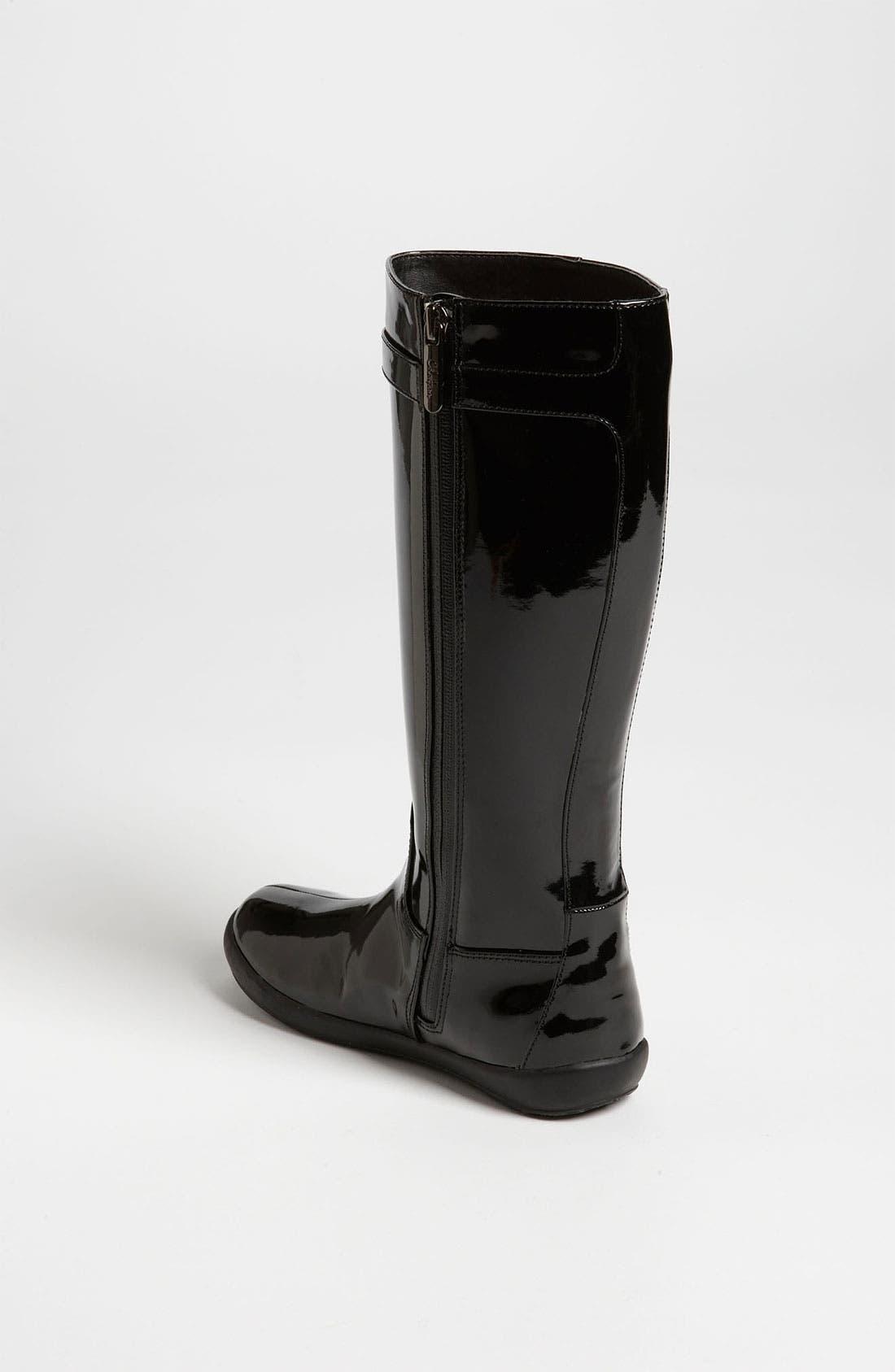 Alternate Image 2  - Cole Haan 'Sheila' Boot (Toddler, Little Kid & Big Kid)
