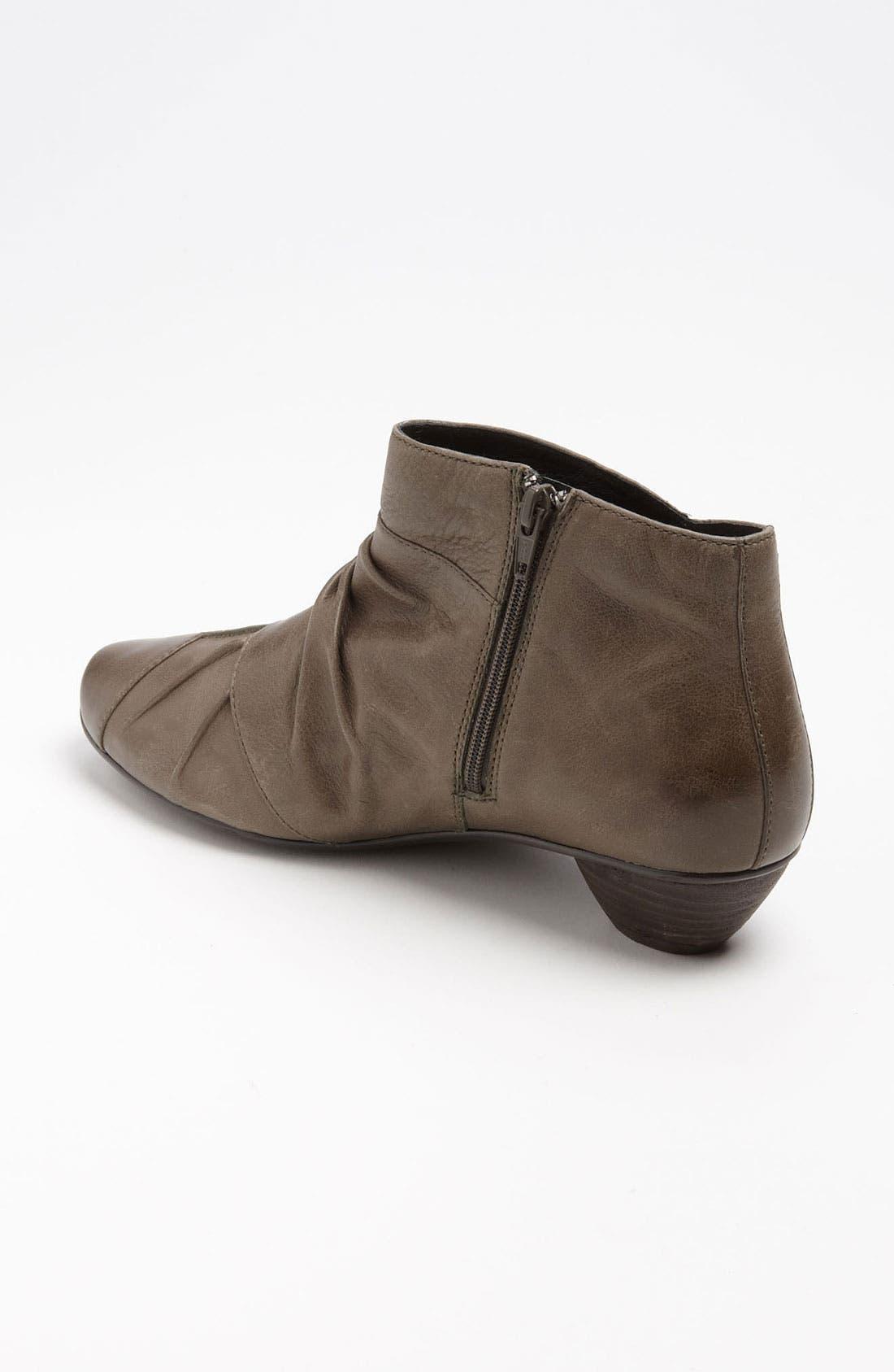 Alternate Image 2  - Josef Seibel 'Tina 36' Boot
