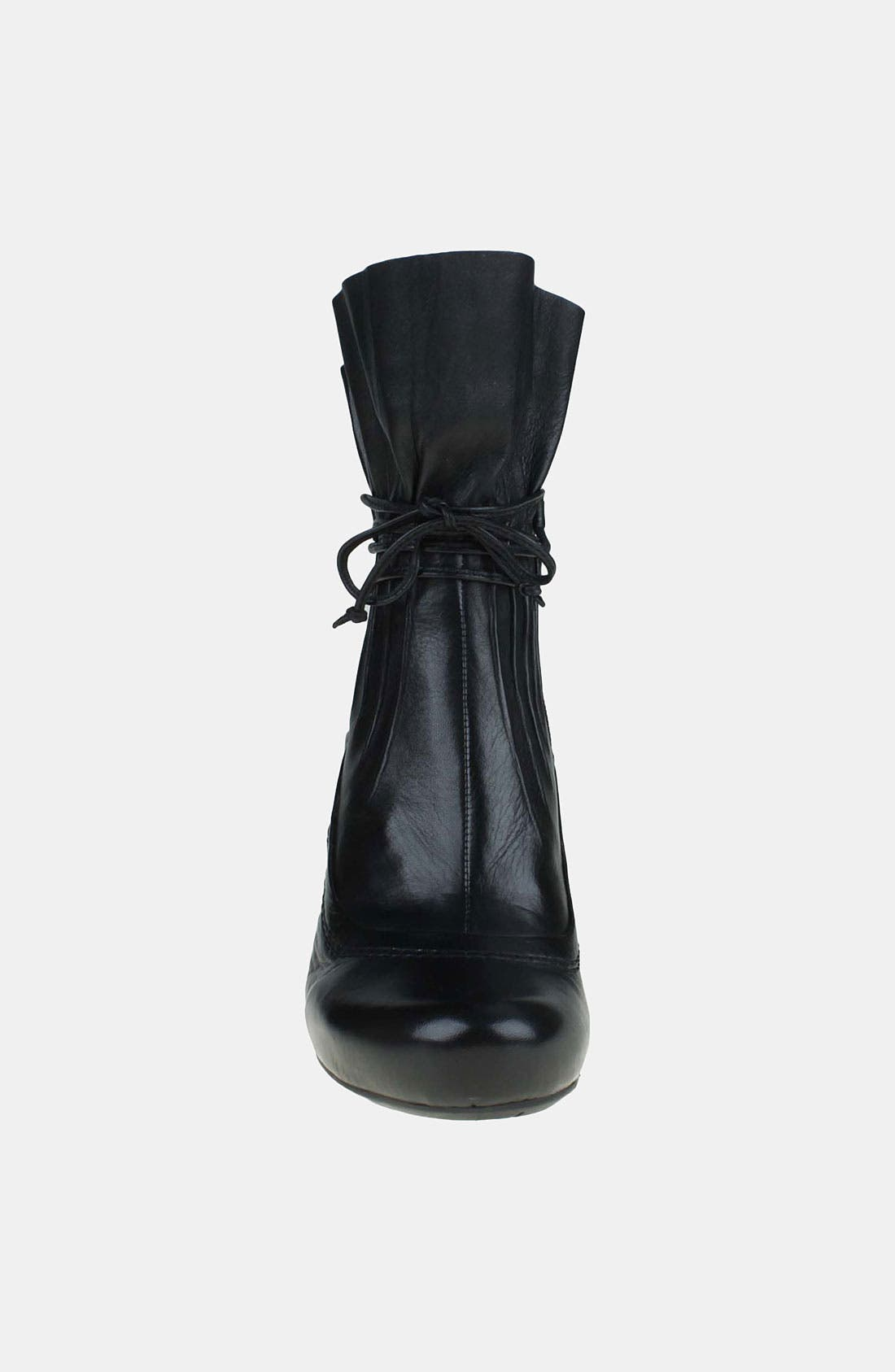 Alternate Image 2  - Earthies® 'Eleganza' Boot