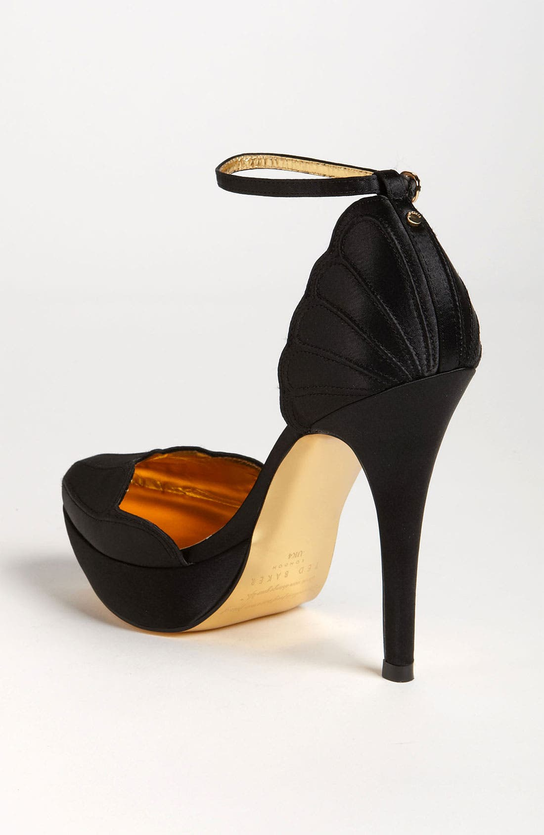 Alternate Image 2  - Ted Baker London 'Lacery' Pump