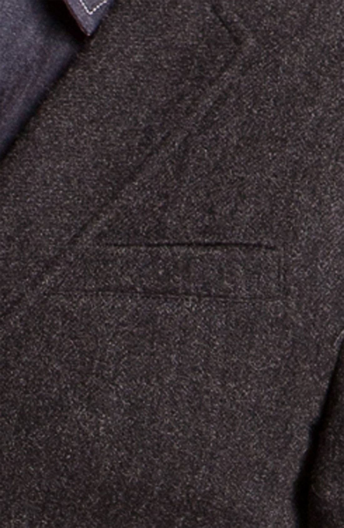Alternate Image 3  - rag & bone 'Phillips' Blazer