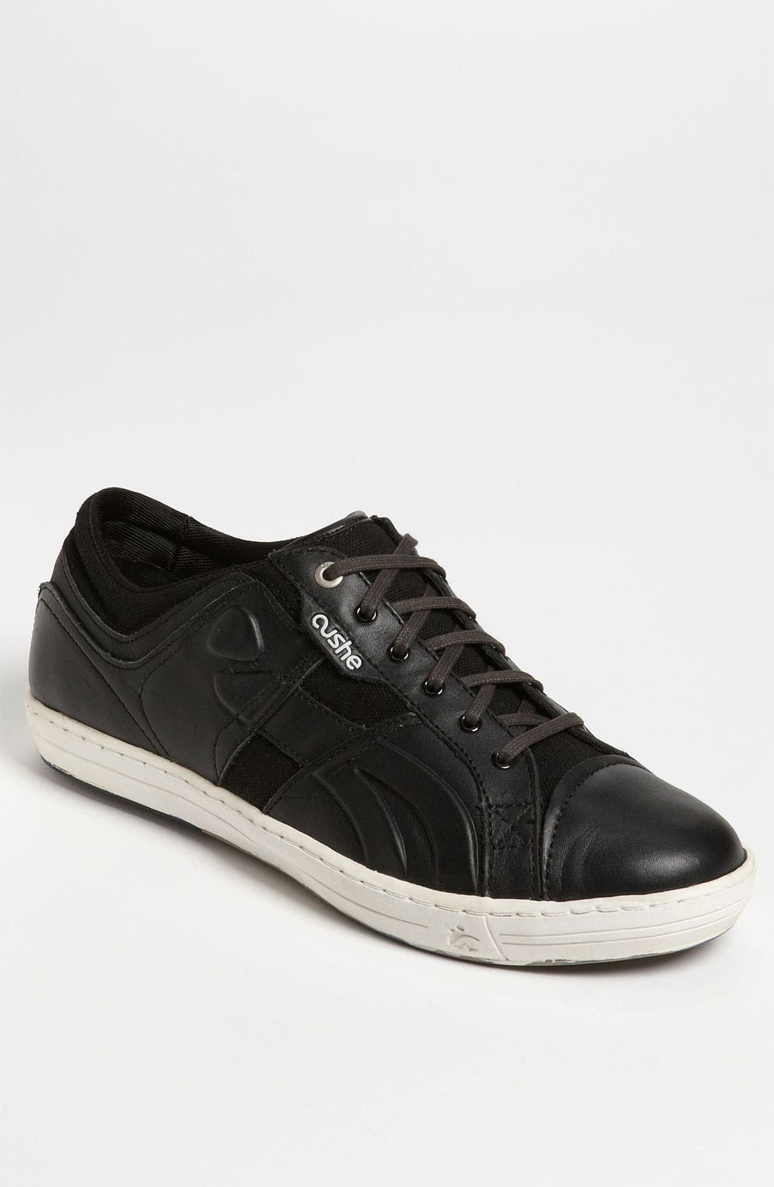 Alternate Image 1 Selected - Cushe 'The Standard' Sneaker