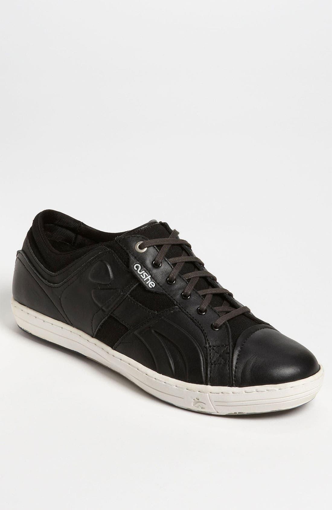 Main Image - Cushe 'The Standard' Sneaker