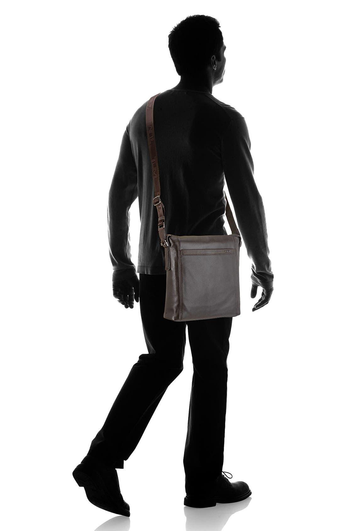 Alternate Image 5  - Tumi 'Centro - Venezia' Crossbody Bag
