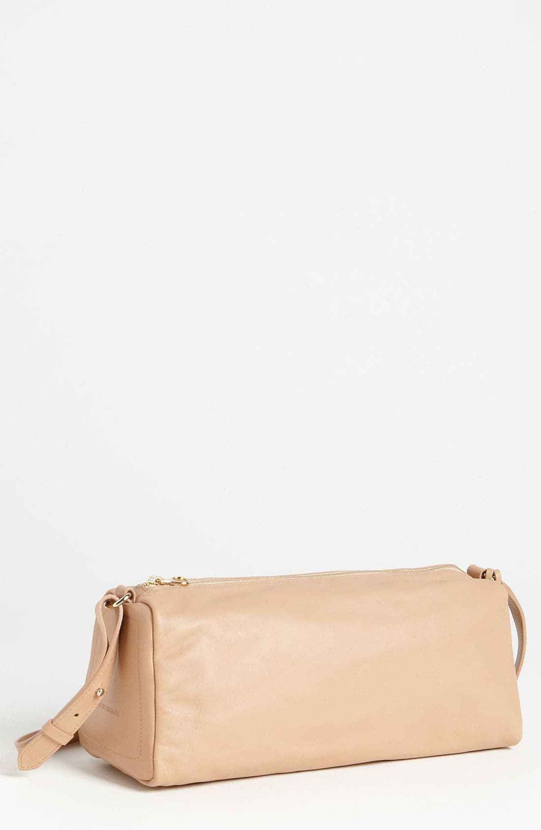 Alternate Image 1 Selected - See by Chloé 'Albane' Crossbody Bag