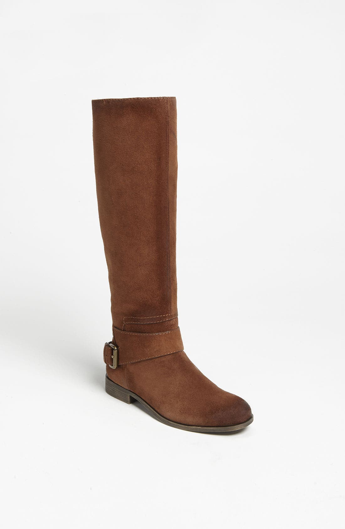 Main Image - Nine West 'Tiptop' Boot