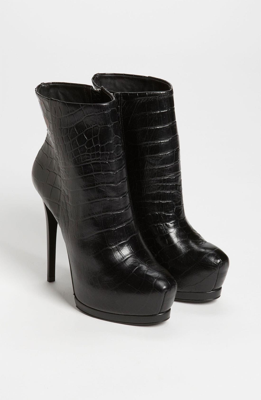 Alternate Image 4  - Pour la Victoire 'Volkova' Boot