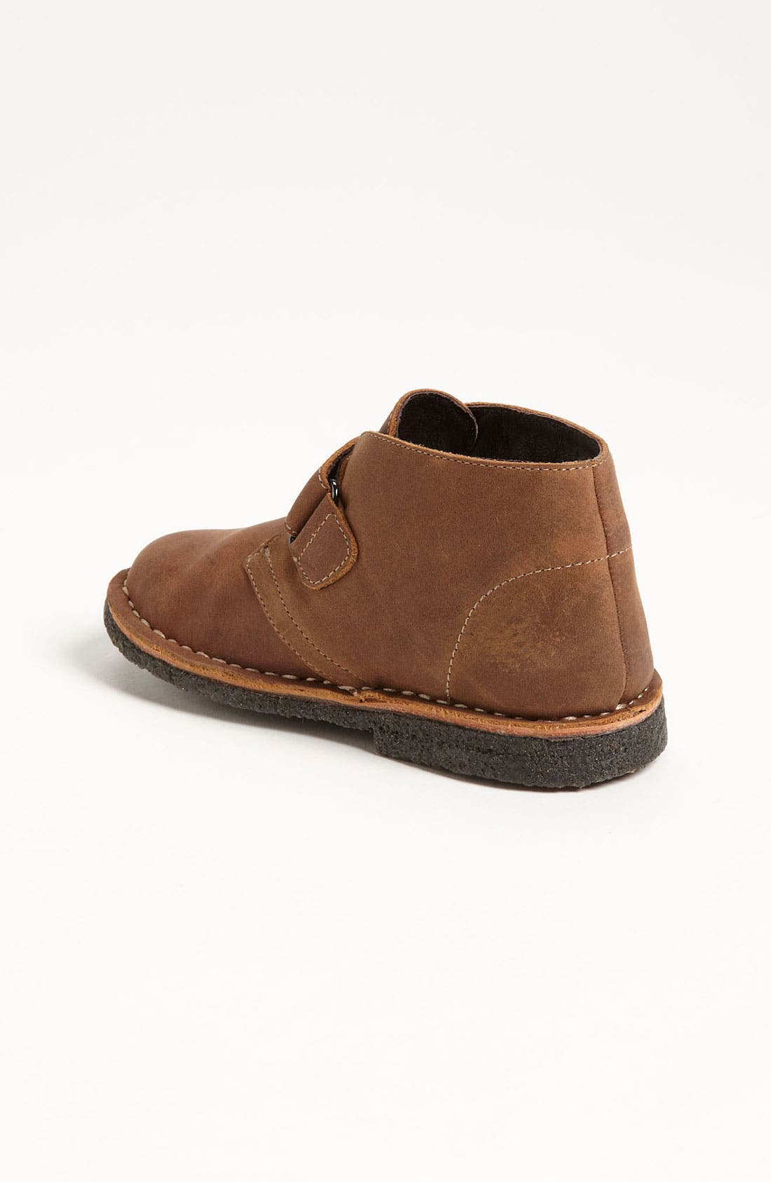 Alternate Image 2  - Cole Haan 'City' Chukka Boot (Toddler, Little Kid & Big Kid)