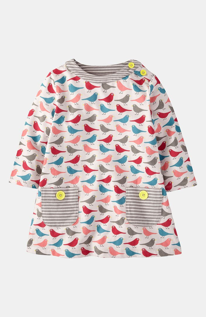 Mini boden print tunic toddler nordstrom for Shop mini boden
