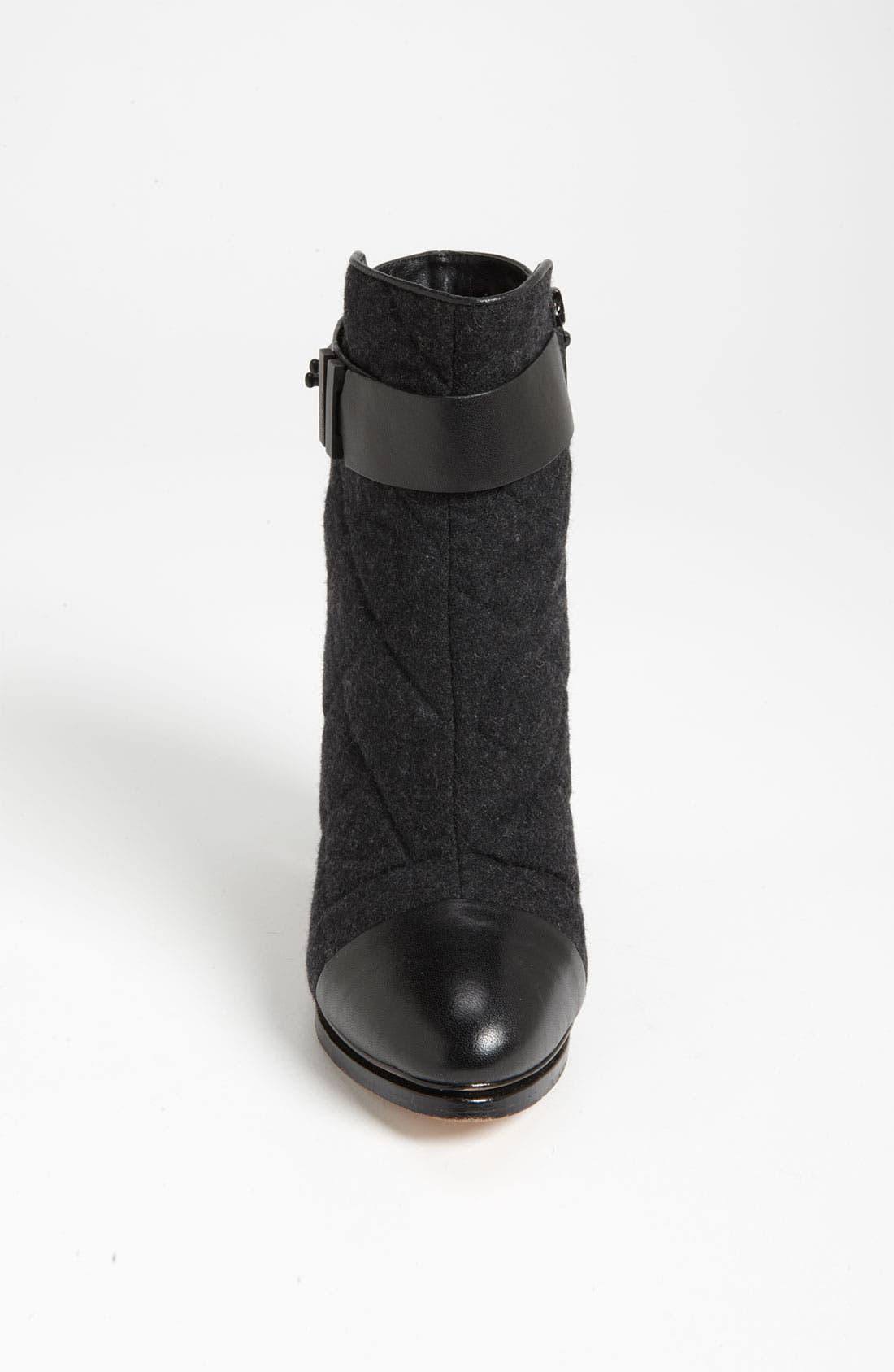 Alternate Image 2  - Rachel Roy 'Echo' Boot