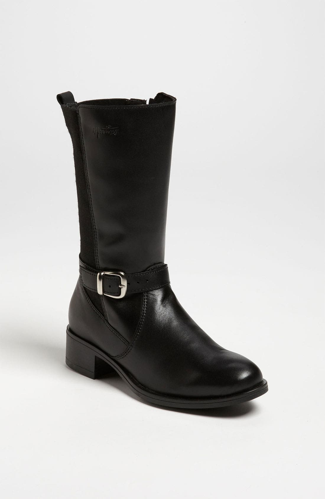 Alternate Image 1 Selected - Martino 'Mendy' Boot