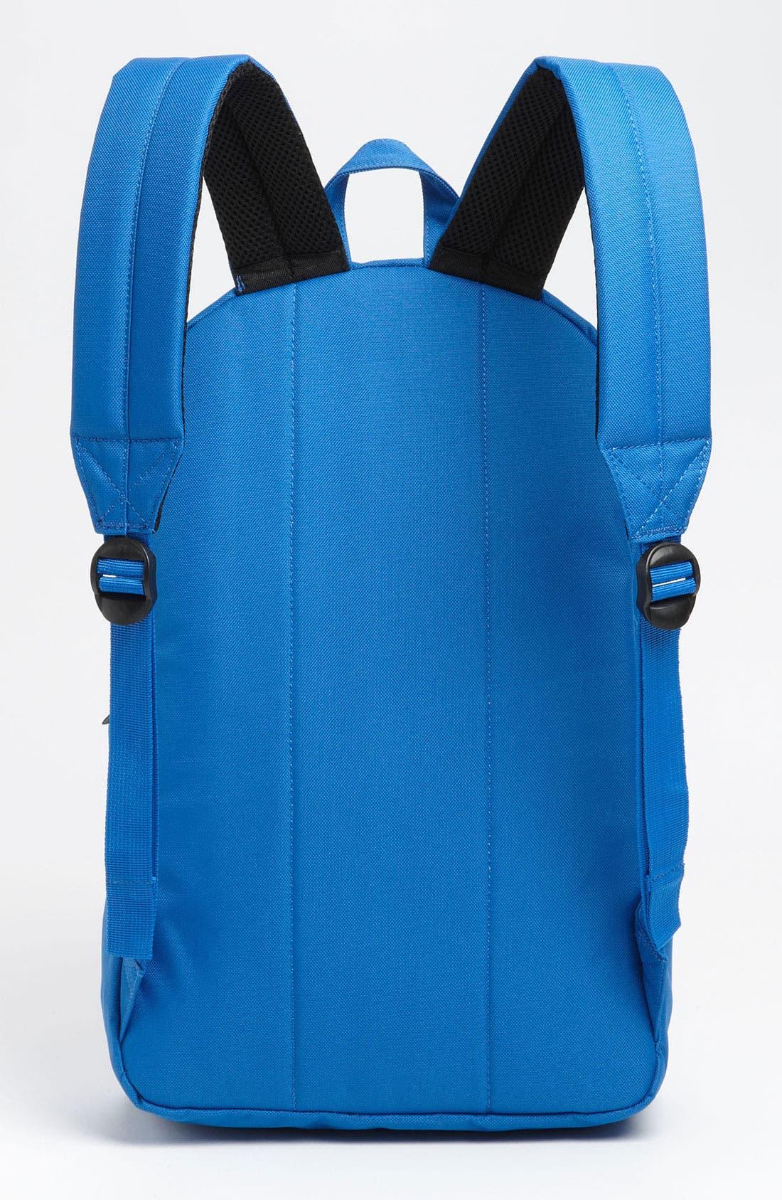 Alternate Image 2  - Herschel Supply Co. 'Parker' Backpack