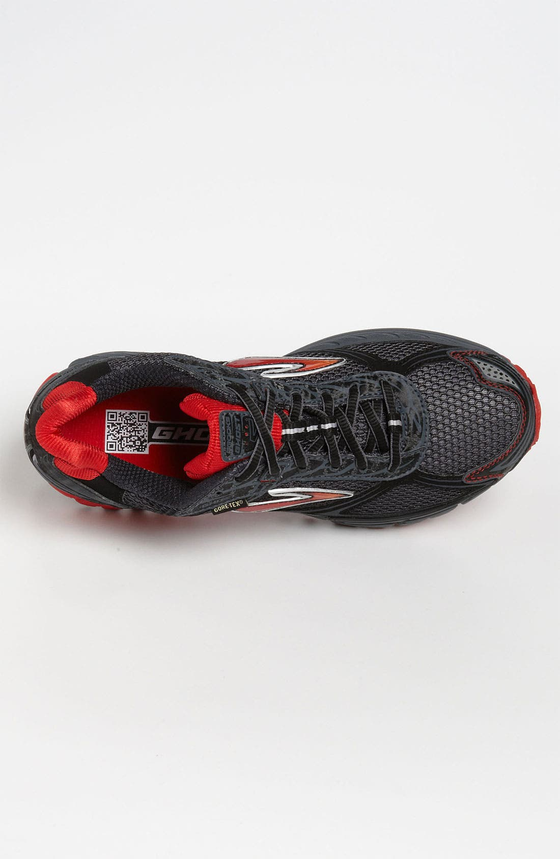 Alternate Image 3  - Brooks 'Ghost Gore-Tex®' Running Shoe (Men) (Online Only)