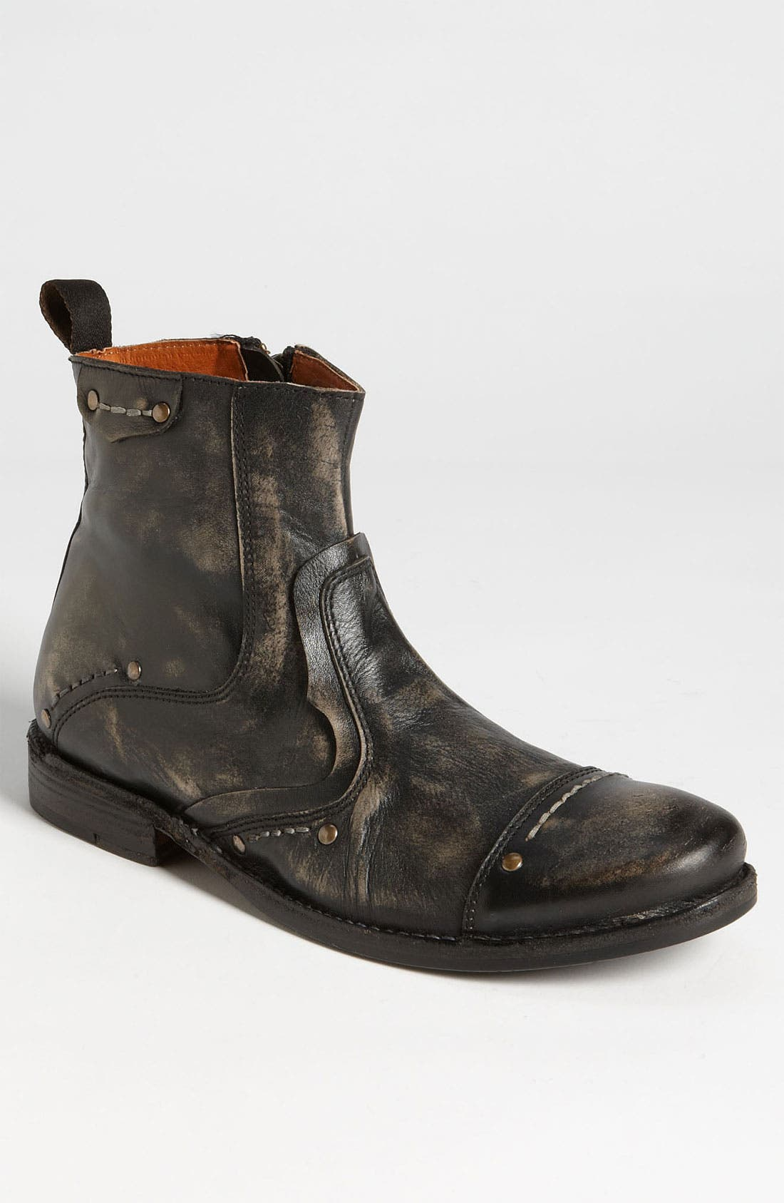 Main Image - Bed Stu 'Centrale' Boot (Online Only)