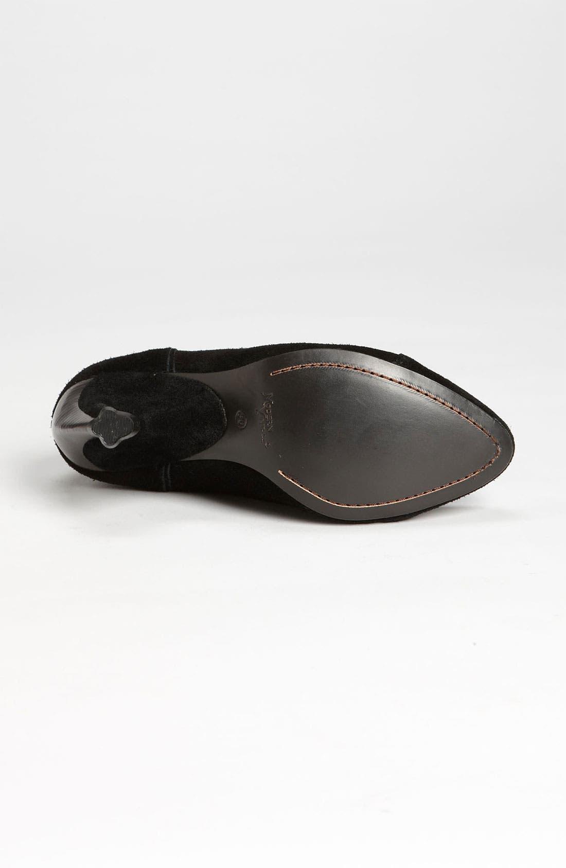 Alternate Image 4  - Modern Vintage 'India' Boot