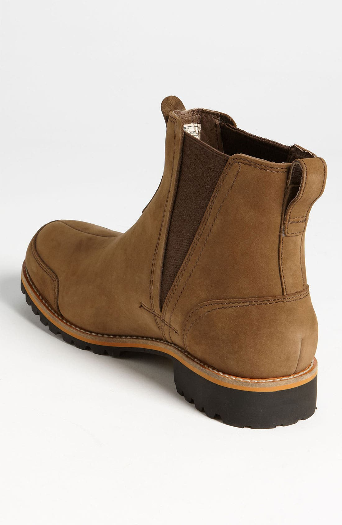 Alternate Image 2  - Patagonia 'Tin Shed' Chelsea Boot