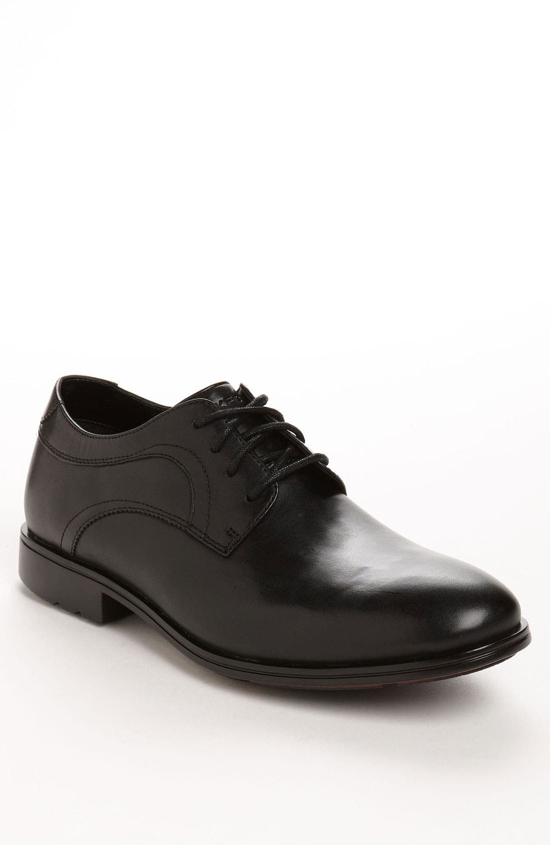 Main Image - Rockport 'Fairwood' Plain Toe Derby (Online Only)