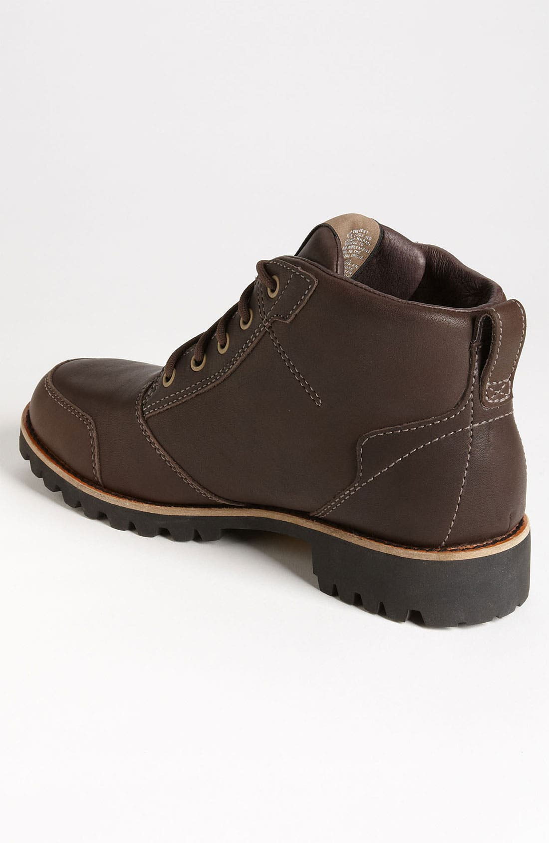 Alternate Image 2  - Patagonia 'Tin Shed' Boot (Online Only)