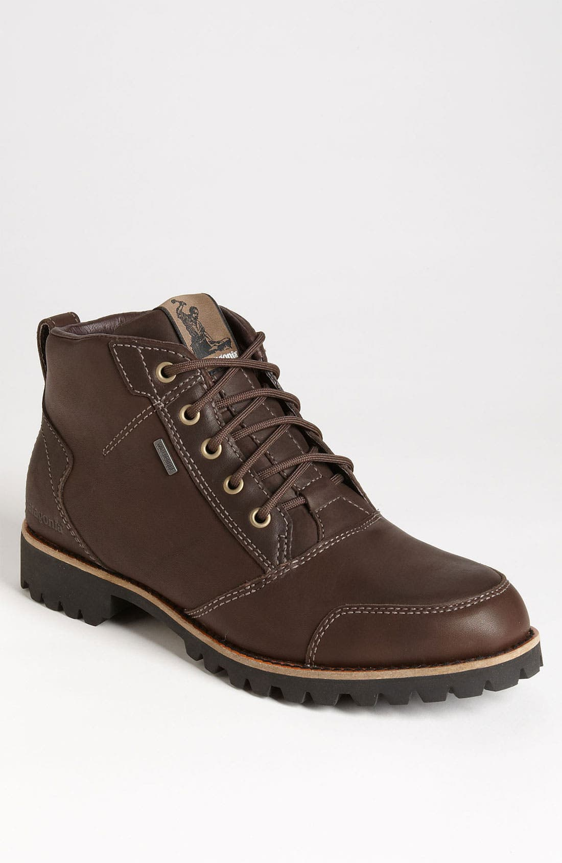 Main Image - Patagonia 'Tin Shed' Boot (Online Only)