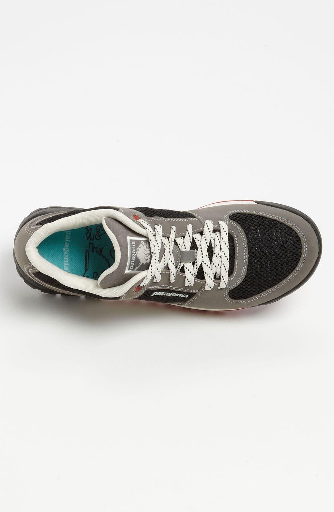 Alternate Image 3  - Patagonia 'Javelina AC' Walking Shoe (Men) (Online Only)