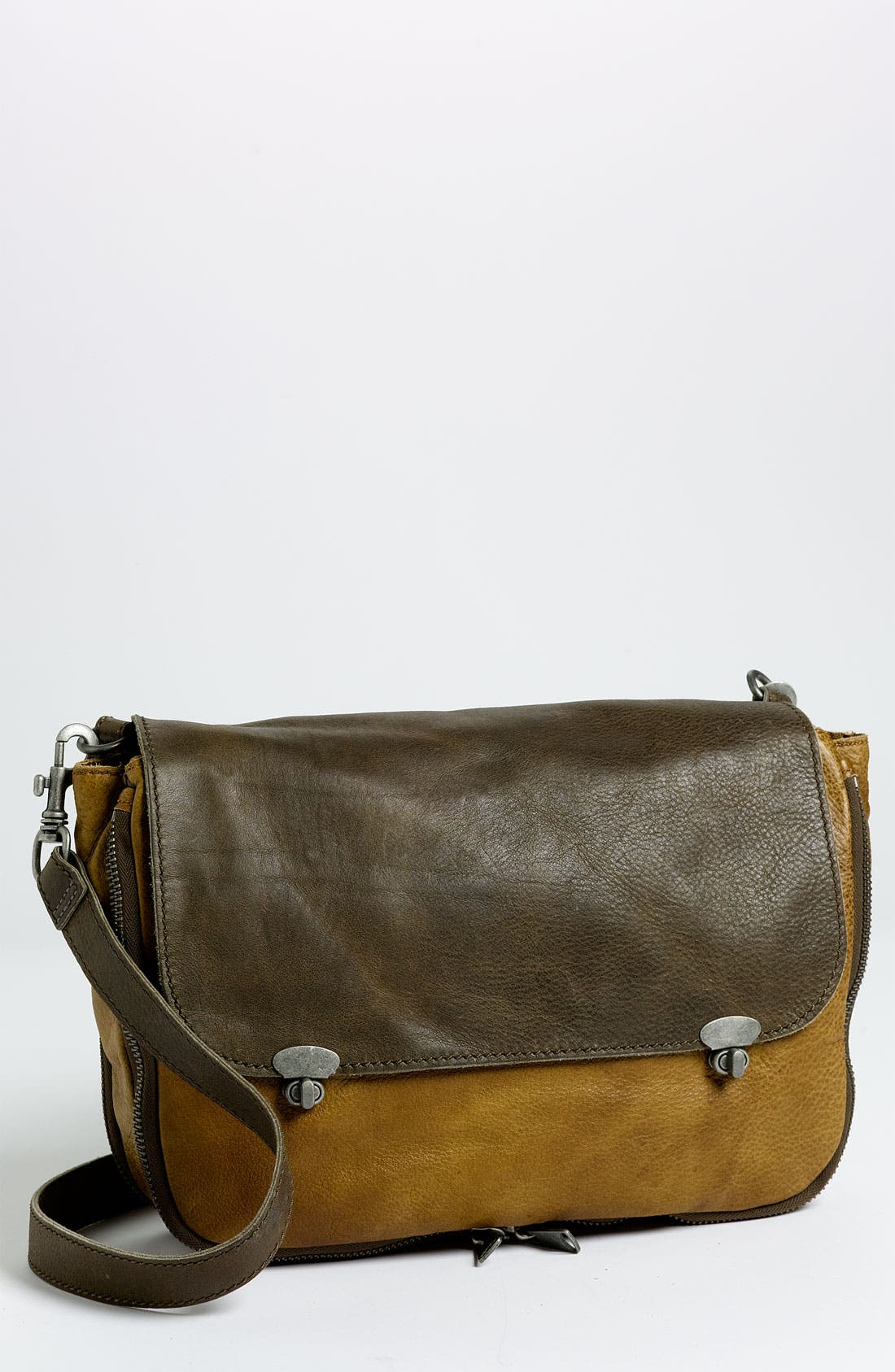 Alternate Image 1 Selected - Liebeskind 'Olivia' Crossbody Bag
