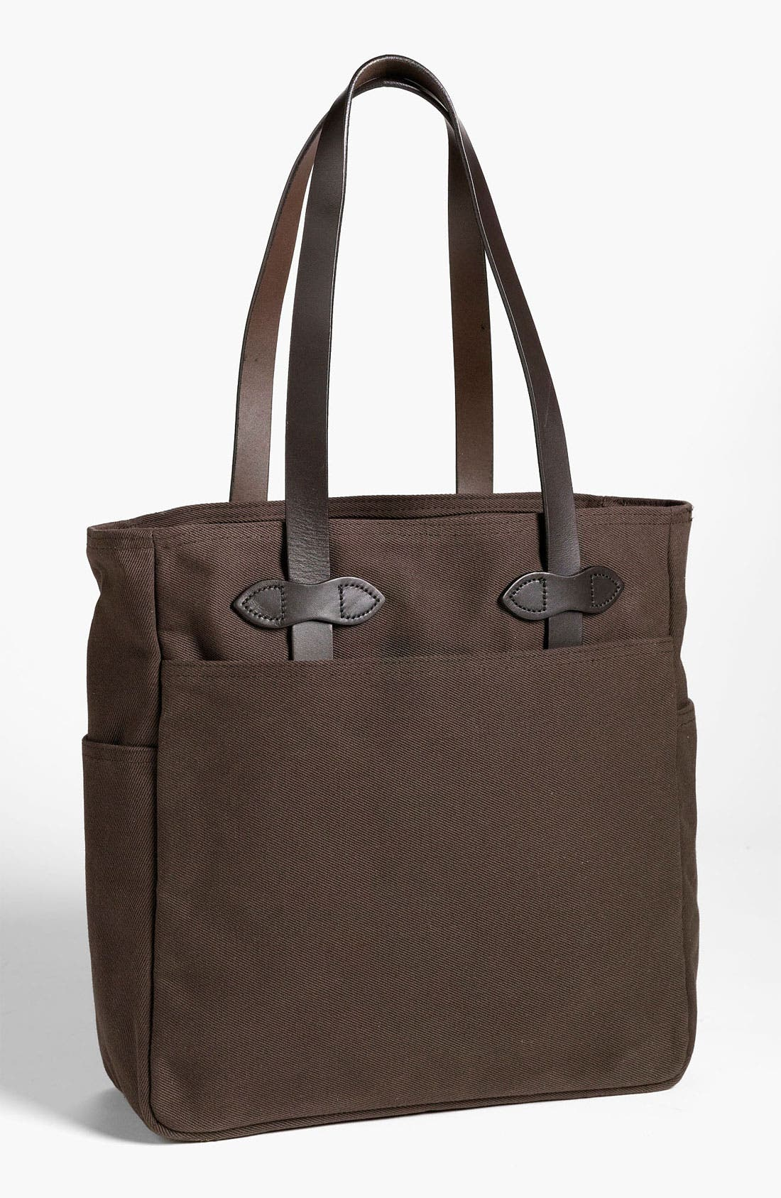 Alternate Image 1 Selected - Filson Tote Bag