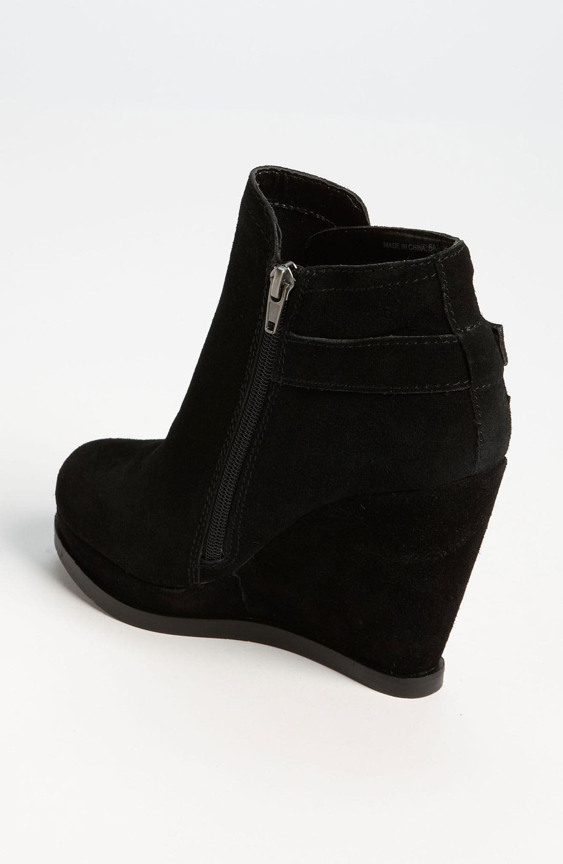 Alternate Image 2  - DV by Dolce Vita 'Penn' Boot (Online Only)